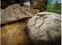 Du Pain de la boulangerie la conquète du pain