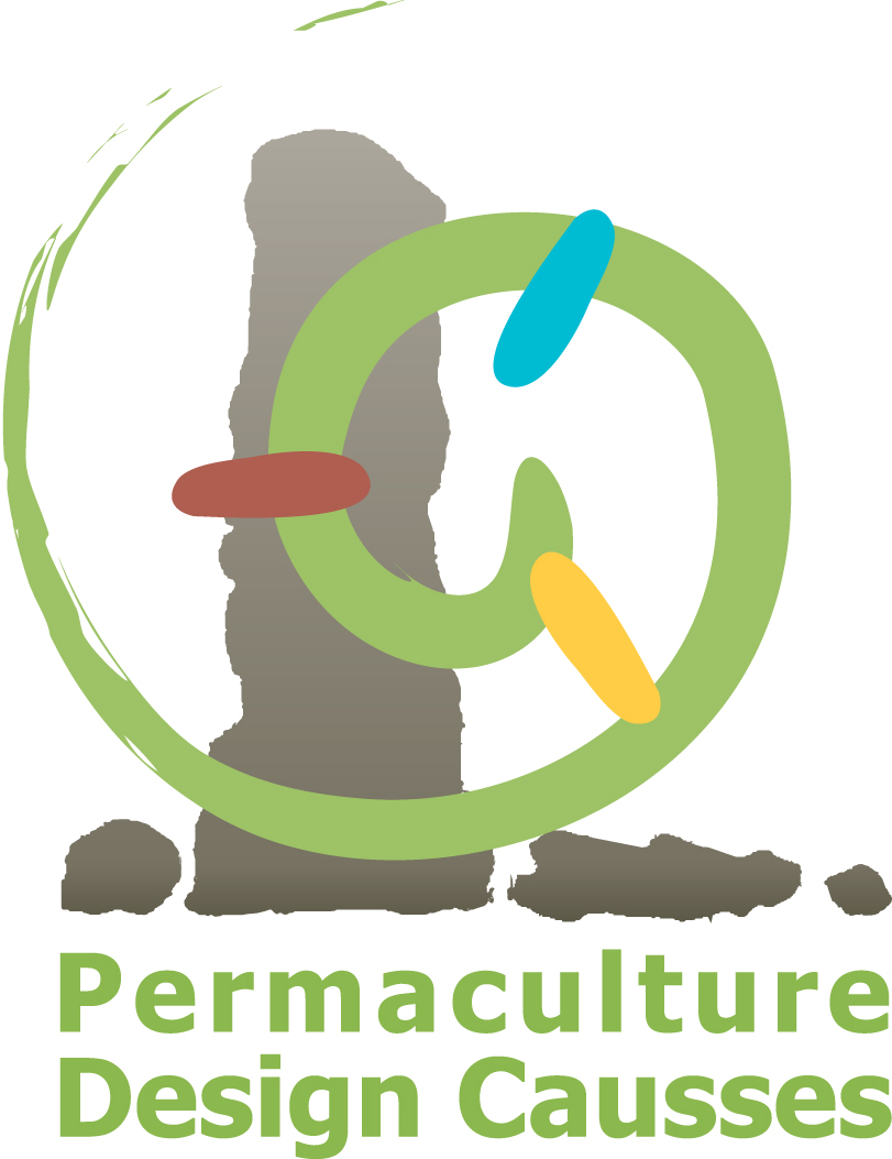 Stage de permaculture
