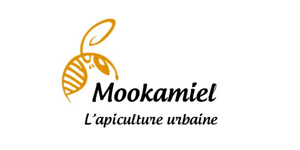 Mookamiel
